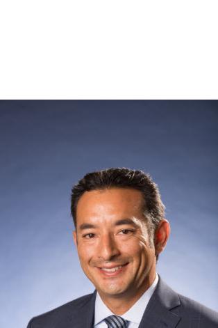 Tony Ferreri